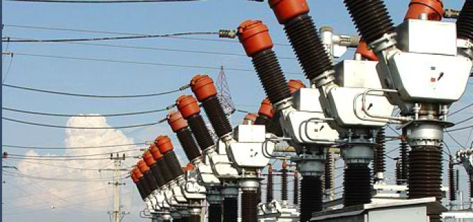 Post vacant la Electroceramica SA. Vezi aici detalii: