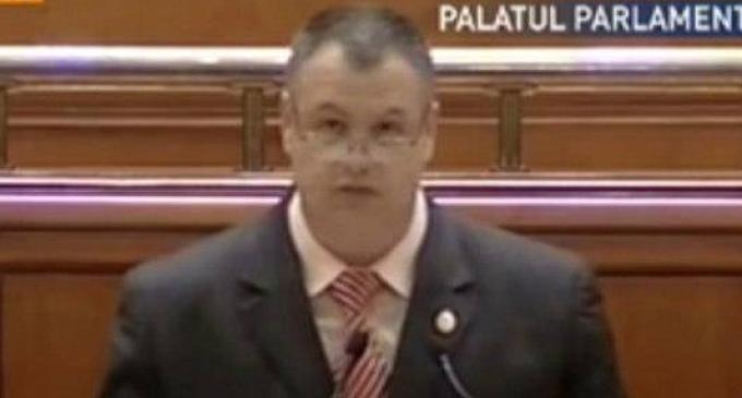 Mircea Irimie a obținut aviz favorabil în Comisia pentru Industrii și Servicii și în Comisia pentru Transport și Energie din Senatul Romaniei la inițiativa legislativă privind pensionarea anticipată