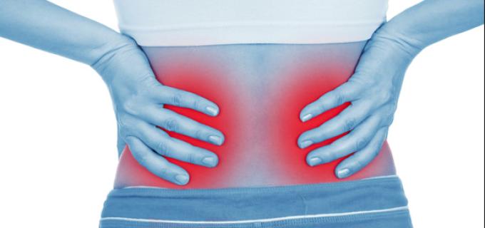 Iată cateva sfaturi pentru prevenirea formării pietrelor la rinichi: