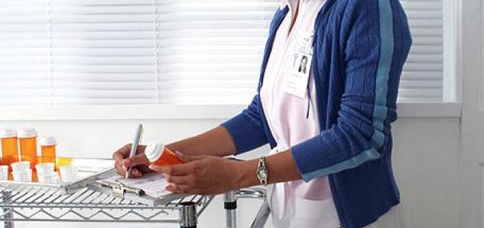 Măsuri pentru dezvoltarea asistenței medicale comunitare