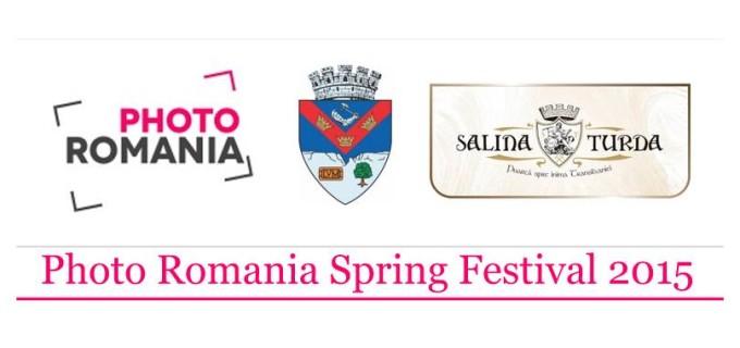 Primăria Turda este partener al Academiei de Primăvară Photo România