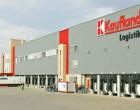 Kaufland angajează Operator calculator pentru Centrul Logistic de la Turda