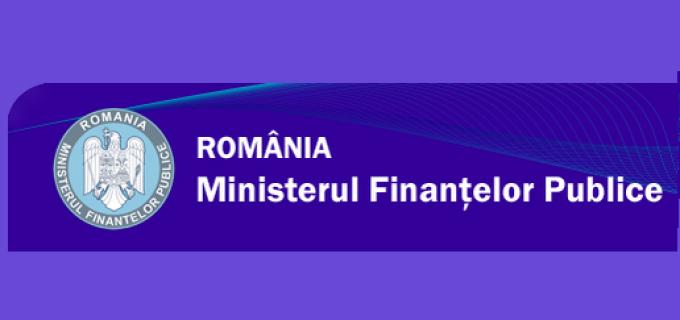 Primăria Turda: Ministerul Finanțelor Publice ne informează despre impozitele și taxele locale