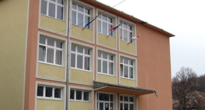 """Concursul """"Pe urmele sfinților"""", organizat la Școala """"Andrei Șaguna"""" Turda pentru al patrulea an consecutiv"""