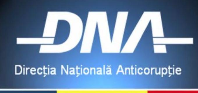 Soţia senatorului Alexandru Cordoş, a fost reţinută de către procurorii DNA