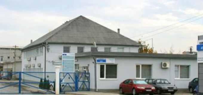 Bogdan Bulgaria: ASA CONS Turda investeşte 3 milioane de euro intr-un centru de cercetare si dezvoltare