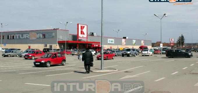 Kaufland: Peste 50% din produsele din magazine provin din România