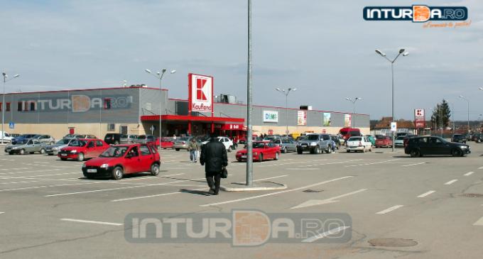 Kaufland majorează salariul minim în companie, cu 63% peste minimul pe economie şi vrea să angajeze 1.000 de oameni