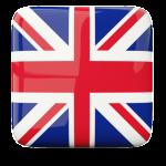 united_kingdom_glossy_square_icon_640