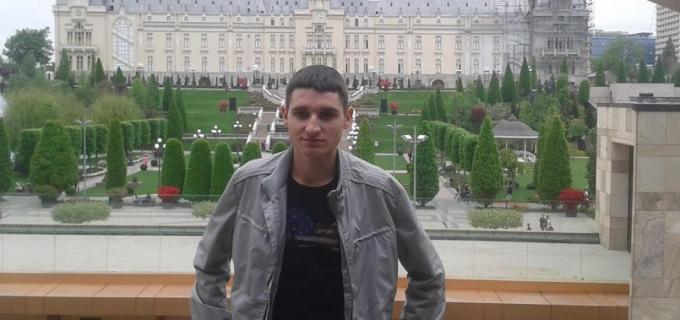 Primăria Turda: Succesul şi reuşita lui Nicolae DOgari este demnă de aprecierea noastră