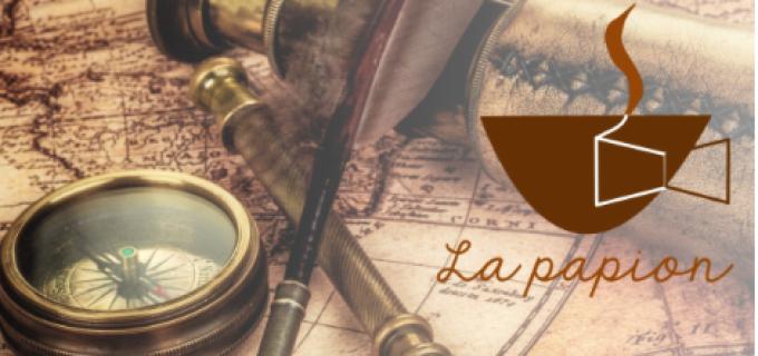 La Papion – Semnificația istorică a zilelor de 9 – 10 mai, cu Profesor Călin Felezeu