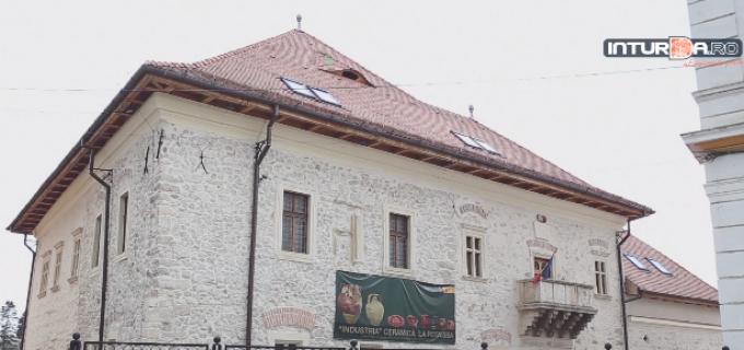 Muzeul de Istorie Turda a demarat o nouă campanie de cercetări arheologice.