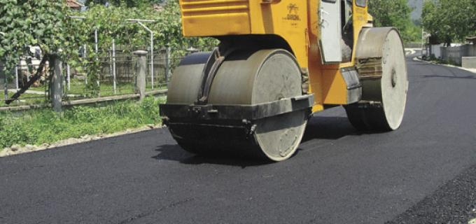 Ce strazi vrea Primaria Turda sa asfalteze si de ce