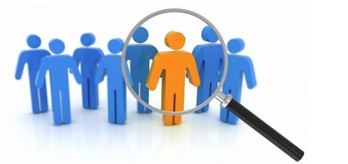 Interviuri de angajare la Primăria Turda