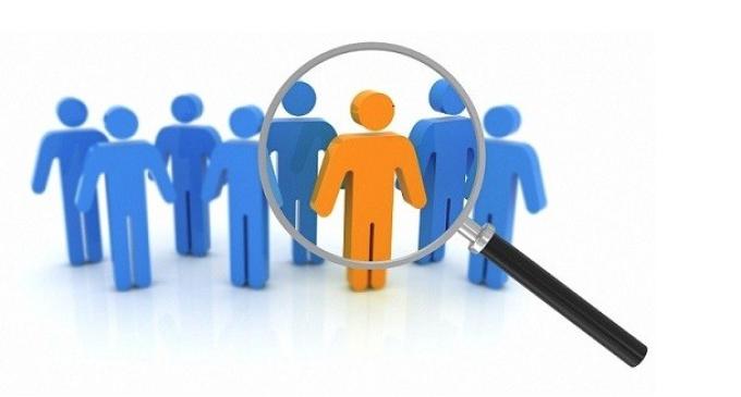Firmă din Turda angajează: Director de producție, Șef birou aprovizionare și Agent de vânzări