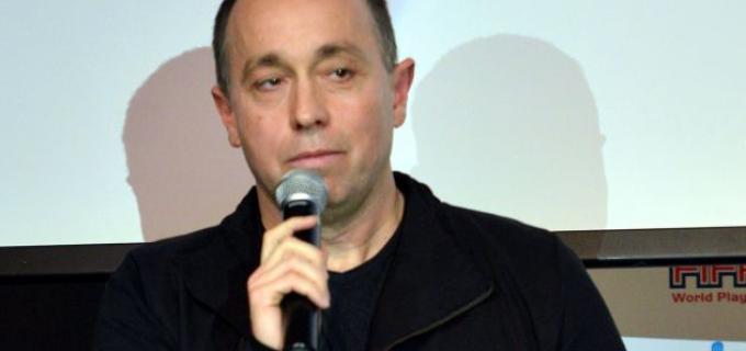 Redactorul Gazetei Sporturilor, Cătălin Tolontan, va primi Premiul Ion Rațiu pentru Jurnalism