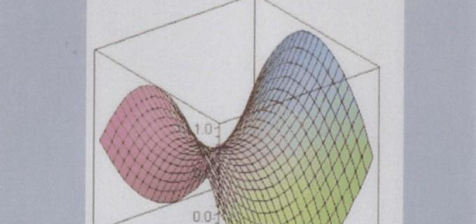 Conferinţa Naţională Didactica Matematicii, la Colegiul Tehnic Turda