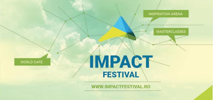 Exemplu de bună practică: Cea mai mare dezbatere publică despre viitorul Clujului va avea loc în Piața Unirii, pe 16 iunie