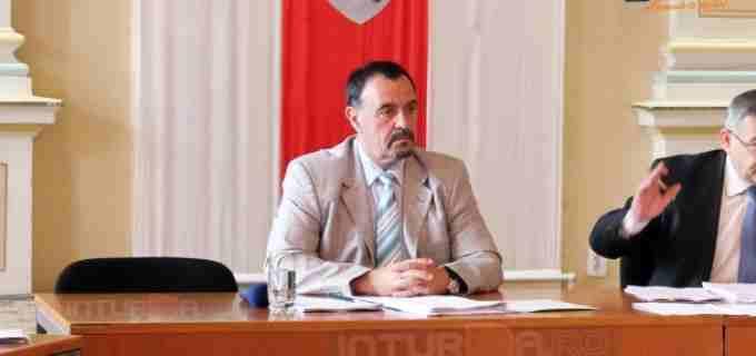 La Turda se vor strânge semnături pentru demiterea Guvernului Ponta