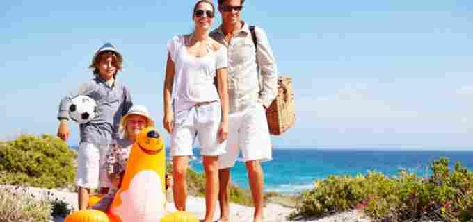 Acordarea voucherelor de vacanţă pentru bugetari este obligatorie