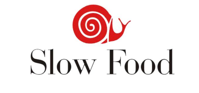 Premiu american la Turda câștigat de Asociația Slow Food Turda