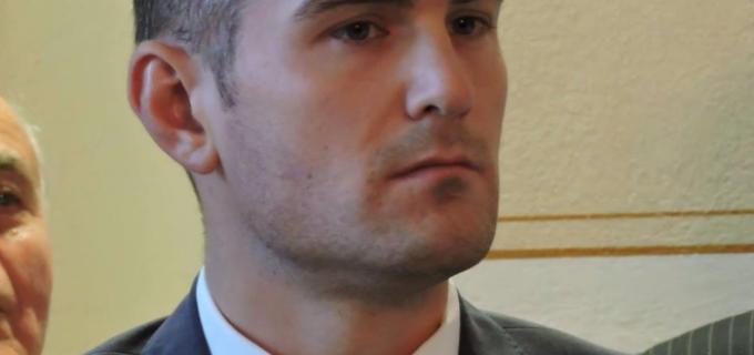 Lucian Nemeș: Trebuie sa trezim constiinta din noi si sa eliminam zgura gandurilor si sentimentelor.