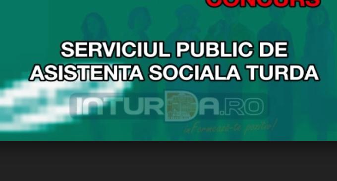 Precizări privind acordarea serviciilor sociale prin programul POAD 2014-2015