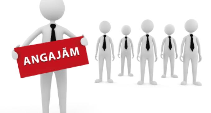 Turda: Societate de consultanță angajează urgent OPERATORI INTERVIU pentru colectare date