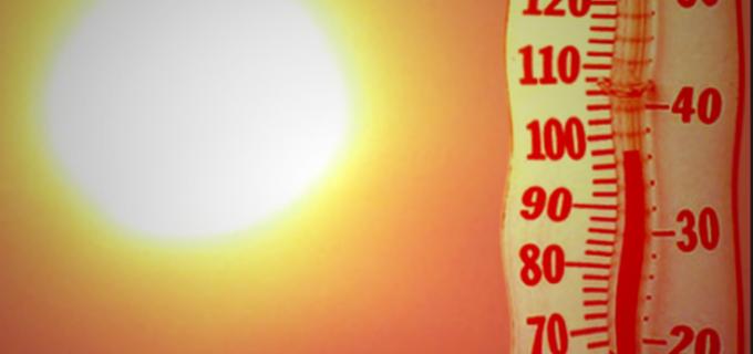 Informare meteorologică pentru intervalul 17-19 septembrie 2015