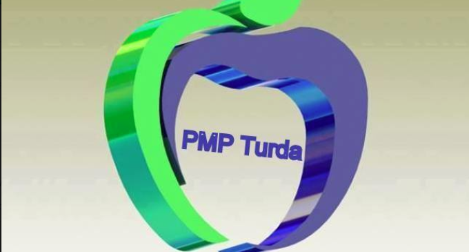 PMP Turda atrage atentia asupra administrarii defectuoase a Spitalului Municipal Turda