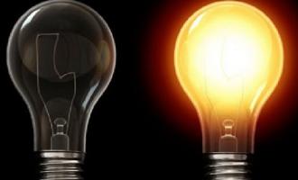 Întreruperi ale furnizării energiei electrice la Turda!