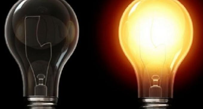 Electrica anuntă noi sistări ale furnizării de energie electrică la Turda și Câmpia Turzii