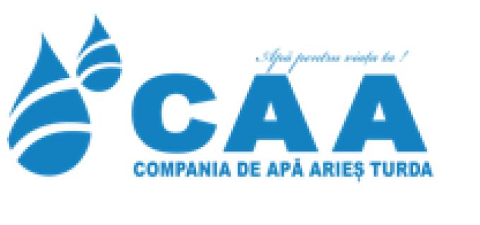 VIDEO: Compania de Apă Arieș are un nou videoclip de prezentare