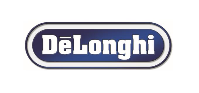 DeLonghi organizează interviuri la sediul Primăriei Turda