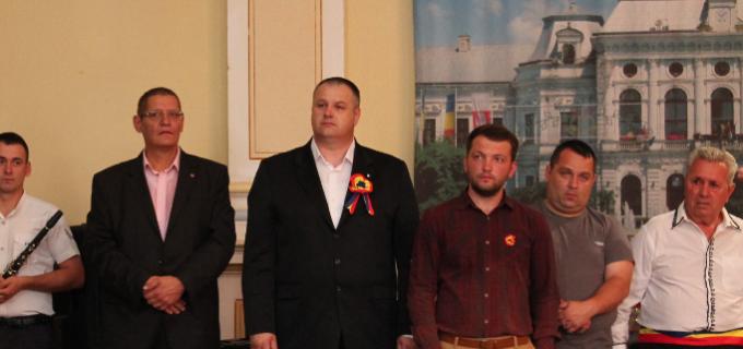 infoPrut.ro: Parlamentar al României, gazdă pentru 60 de tineri basarabeni din Marșul lui Ștefan cel Mare