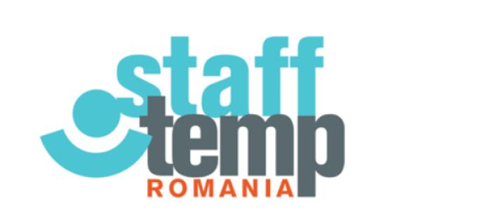 Staff Temp organizeaza interviuri pentru angajare în Sala Mare a Primăriei Municipiului Turda