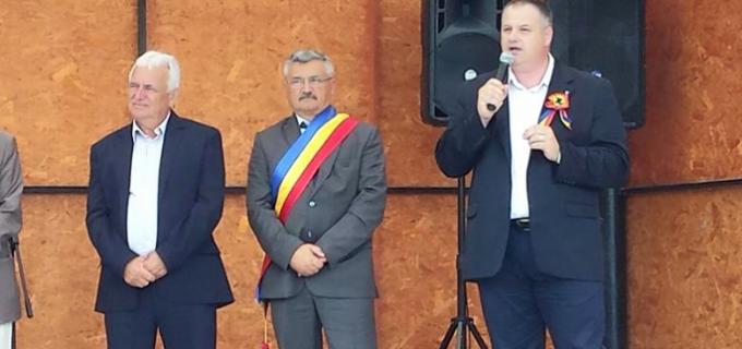 """Mircea Irimie: LA MULȚI ANI Aitonenilor și tuturor celor care iubesc """" SATUL ROMÂNESC"""""""