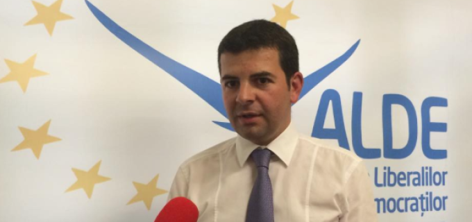 Ministrul Mediului: Taxa de mediu nu va fi inlocuita cu o alta taxa; se va introduce un certificat de calitate a aerului