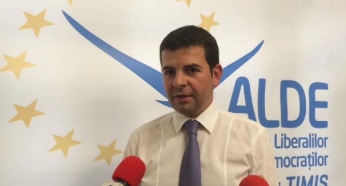 Ministrul Agriculturii în vizită la Turda