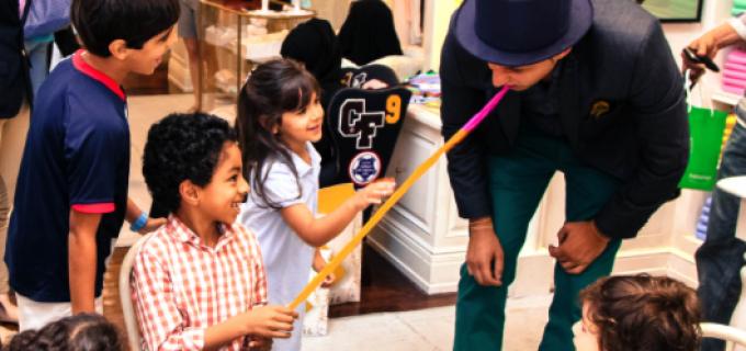 Posturi vacante la Turda: Supraveghetor after school, Învățătoare after school, Animator petreceri copii