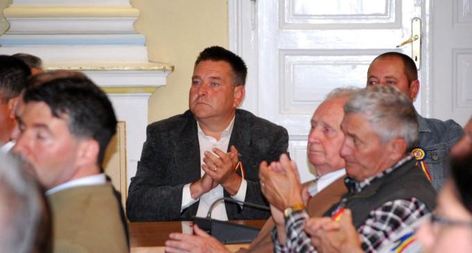 Cristian Felezeu, posibil candidat PNL la funcția de primar, și-a lansat pagina oficială de Facebook