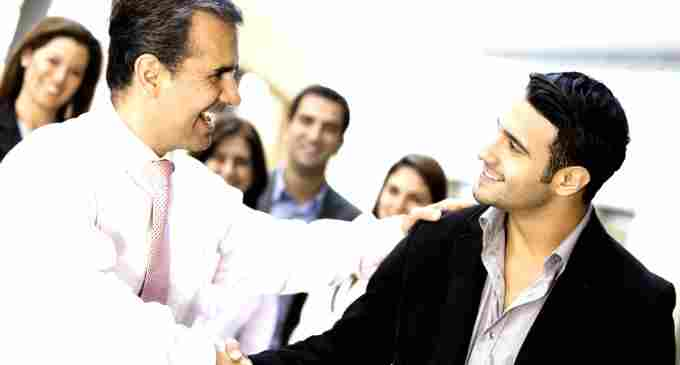 Oportunitate de angajare în Câmpia Turzii: șef de schimb!