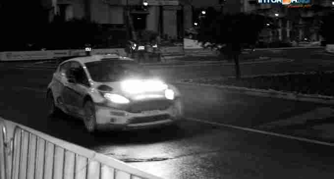 Închiderea circulaţiei autovehiculelor în zona centrală a Municipiului Turda, sâmbătă, 18 iulie 2015