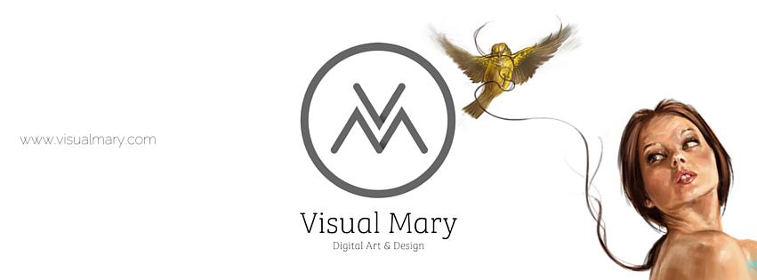 visual mary