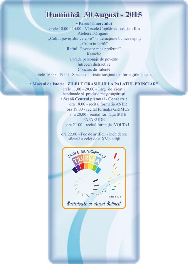 program zmt2015 duminica