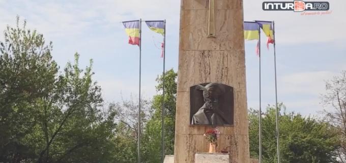 Voievodul Mihai Viteazu va fi comemorat, și în acest an la mănăsirea care îi poartă numele