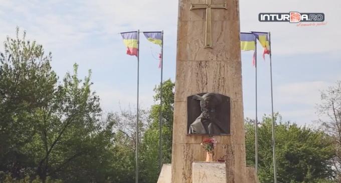 """Ceremonial comemorativ a Marelui Voievod Mihai Viteazul – Duminică, 9 august 2015 la Mănăstirea """"Mihai Vodă"""""""