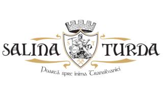 Salina Turda angajează KINETOTERAPEUT pentru Complexul Balnear Potaissa SPA