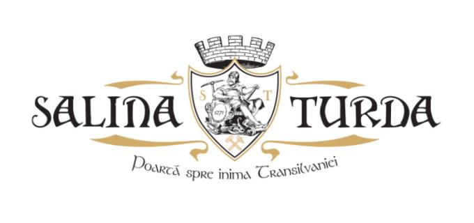 Salina Turda – anunț de angajare