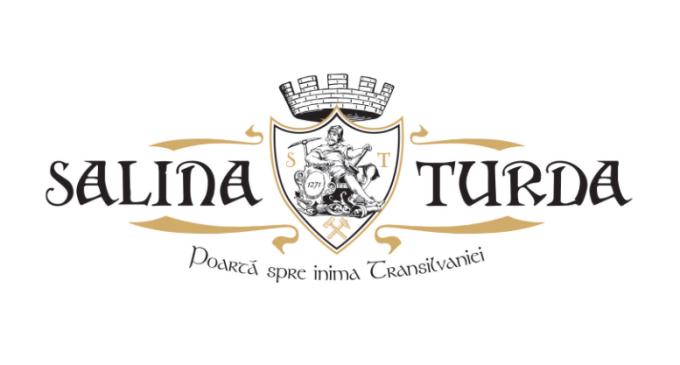 Salina Turda – anunt de angajare